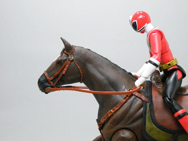 horse_029.jpg