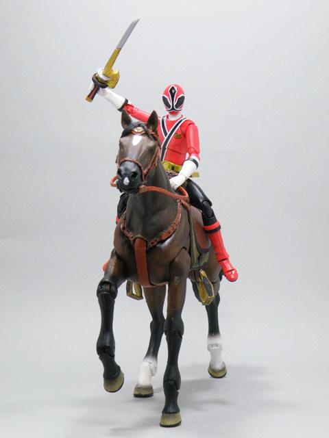 horse_031.jpg