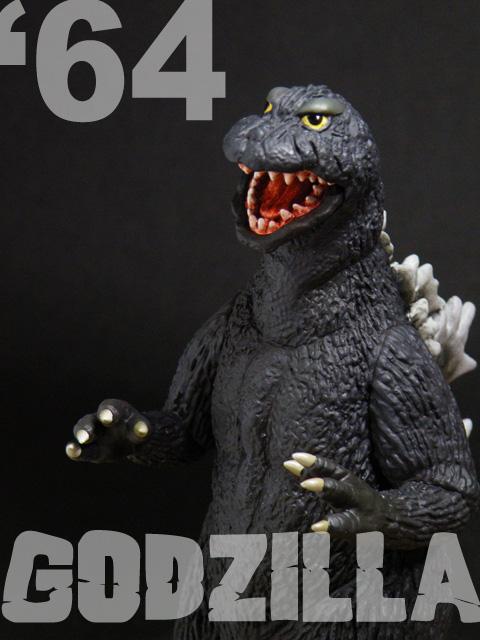 xplus-godzilla64-045+.jpg