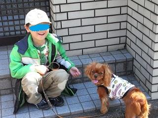 嵐丸 2011.3.28-75