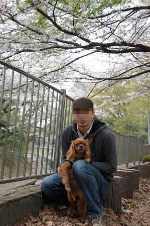 嵐丸 2011.4.10-24