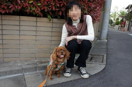 嵐丸 2011.4.28-11