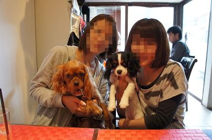 嵐丸 2011.5.22-304