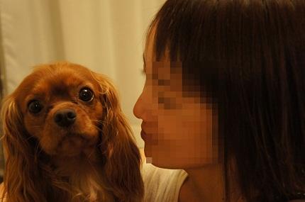 嵐丸 2011.6.14-47