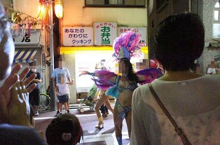 嵐丸 2011.8.6-4
