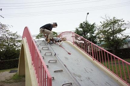 嵐丸 2011.8.20-102