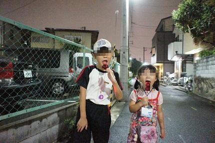 嵐丸 2011.8.20-36