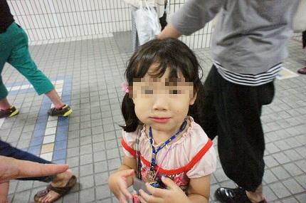 嵐丸 2011.8.20-50