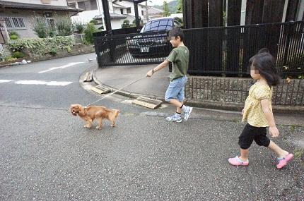嵐丸 2011.8.21-57