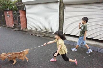 嵐丸 2011.8.21-74