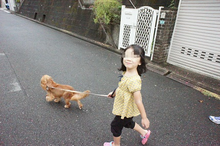嵐丸 2011.8.21-69