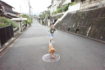 嵐丸 2011.8.21-97