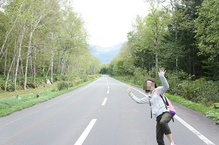 北海道 2011.9.20-97