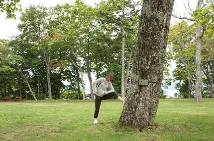 北海道 2011.9.21-36
