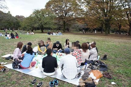 嵐丸 2011.11.12-32
