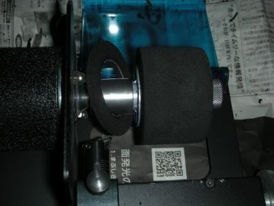 DSCN1984_convert_20120218152912.jpg
