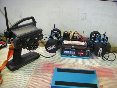 DSCN2173_convert_20120329163259.jpg