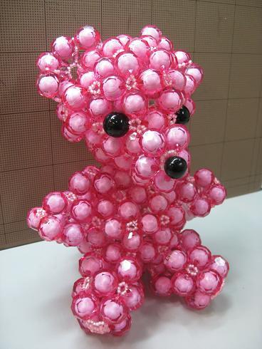 ピンクマ2