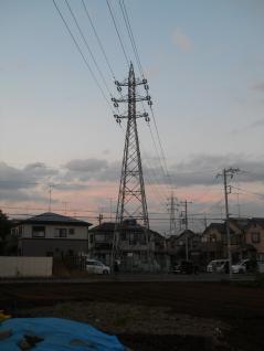 荻野線5号