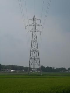 長瀬川線64号