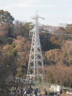中野町線7号