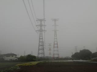 新所沢線&西上武幹線