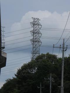 栃山線102号