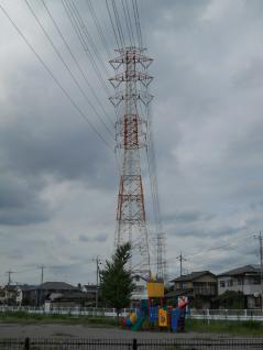 栃山線67号