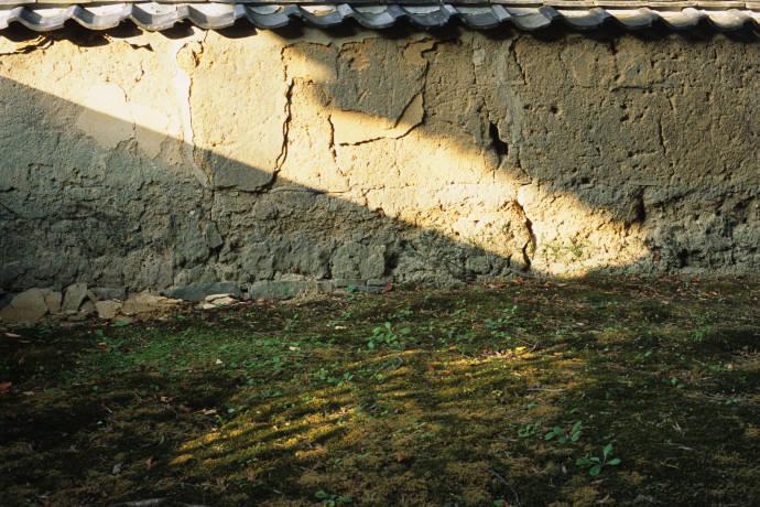 功山寺5(50mmF1.4D)