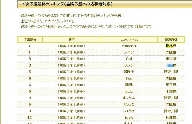 game繝ゥ繝ウ繧ュ繝ウ繧ー_convert_20110623222944