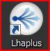 Laplus.jpg
