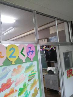 入学2010040509390001