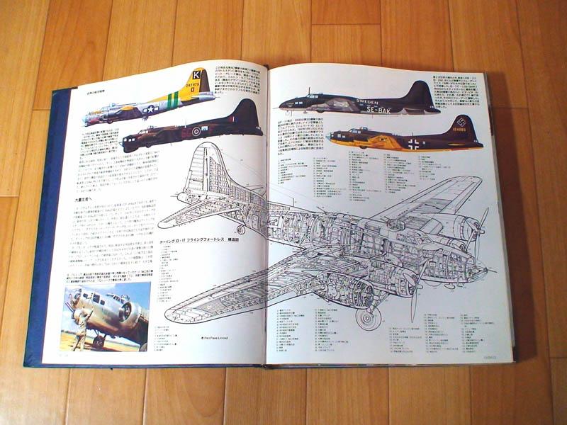 b-17f004