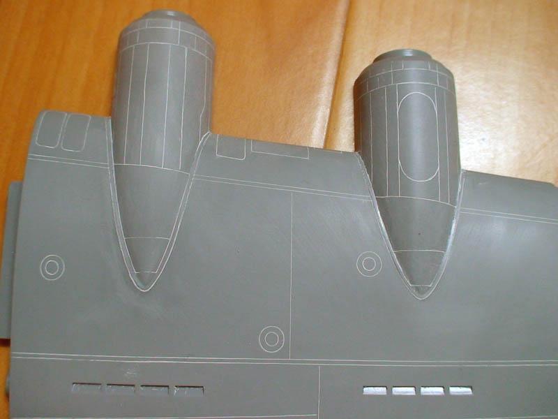 b-17f008
