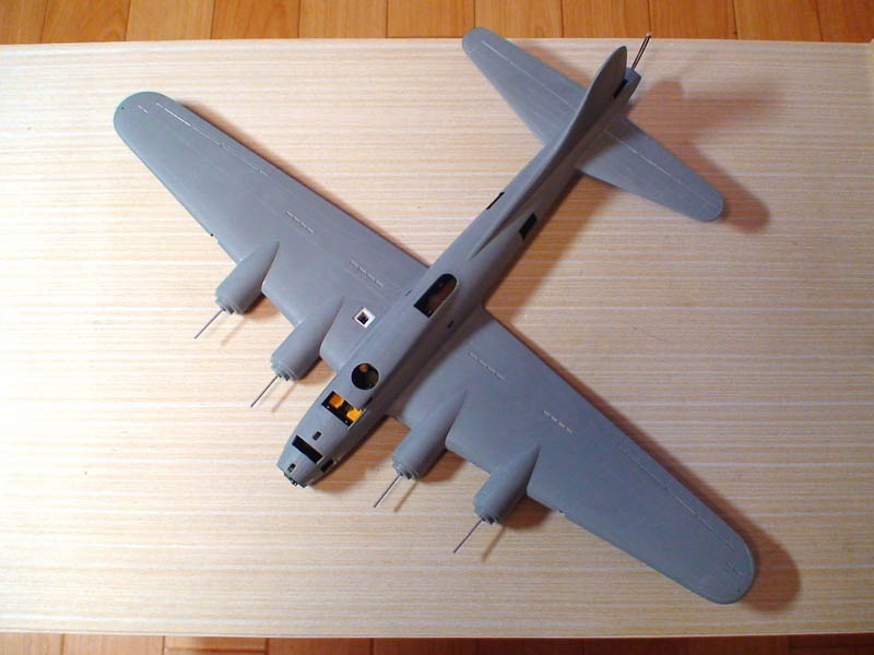 b-17f045