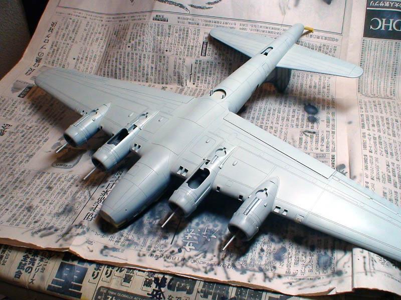 b-17f050