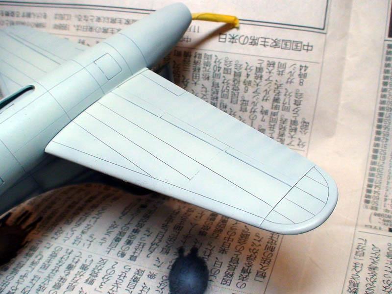 b-17f051