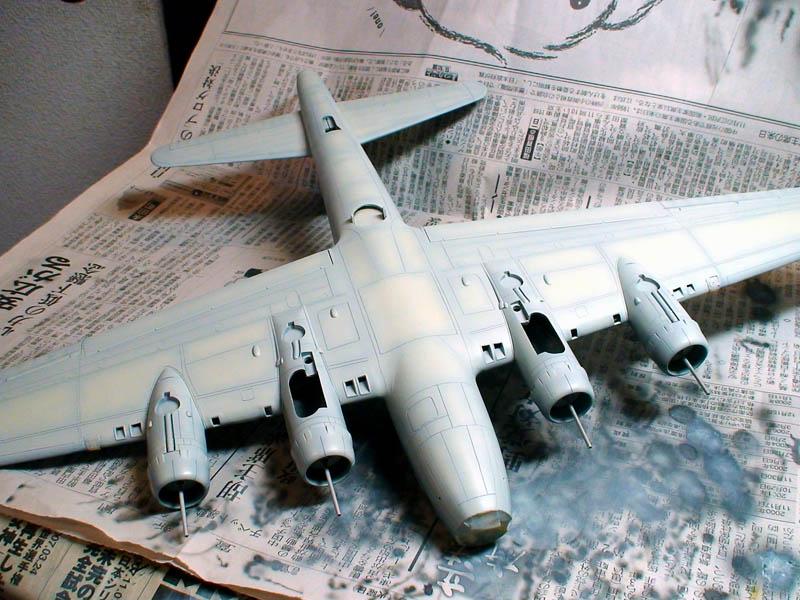 b-17f052