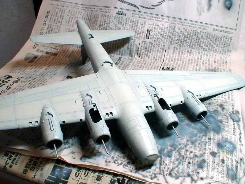 b-17f053