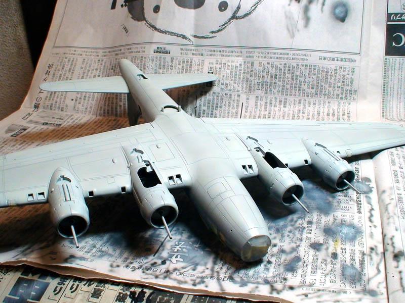 b-17f054