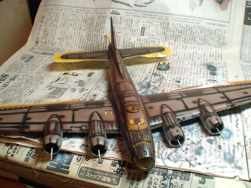 b-17f055