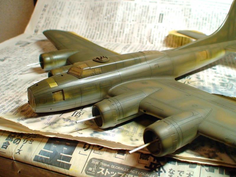 b-17f056