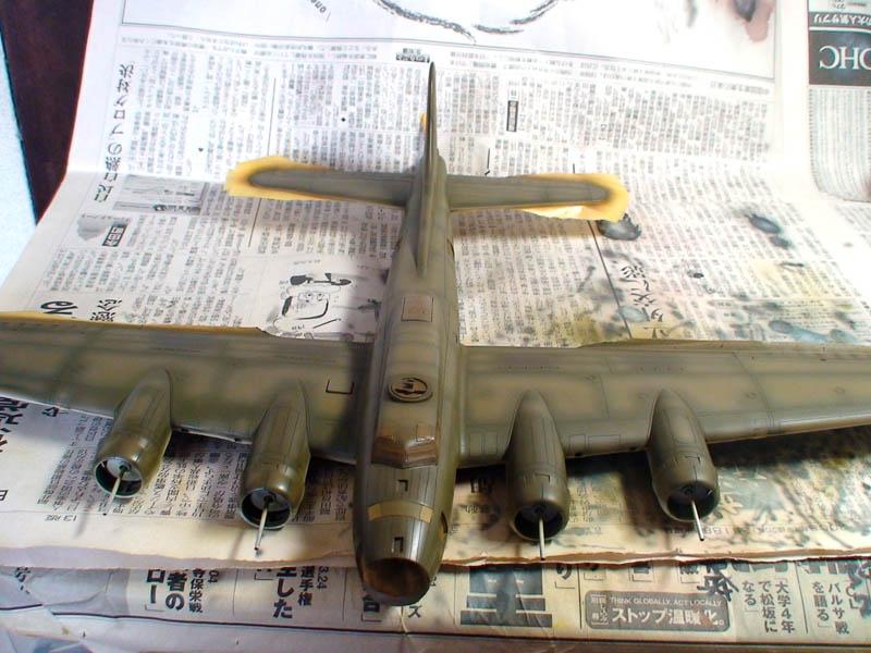 b-17f058