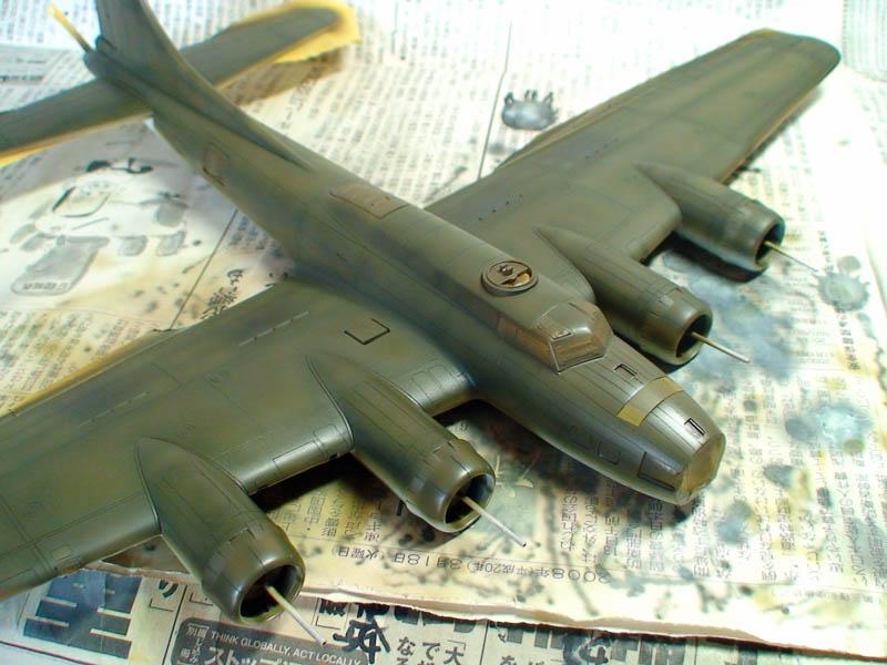b-17f060
