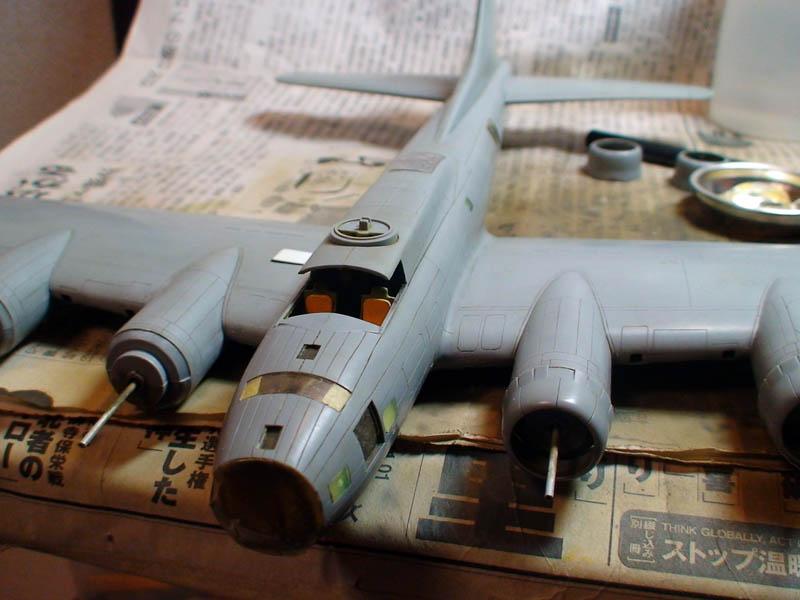 b-17f065