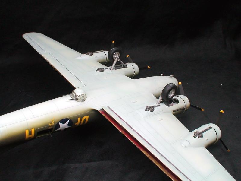 b-17f073