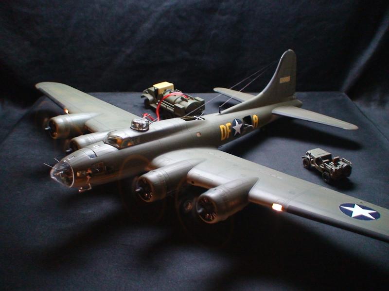 b-17f074