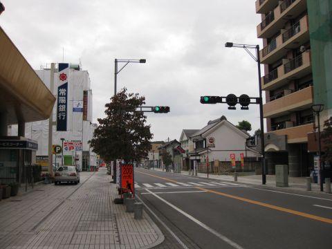 小山宿02