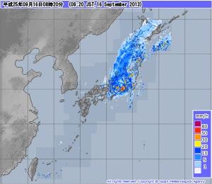 台風20130916