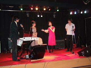 2010・4・29